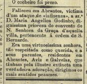 angélico godinho 7-1-1891.png