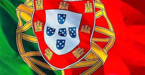 bandeira_portuguesa.jpg