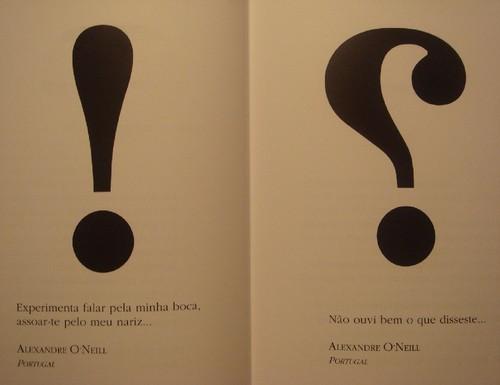 Excerto_Primeiro Livro de Poesia.jpg