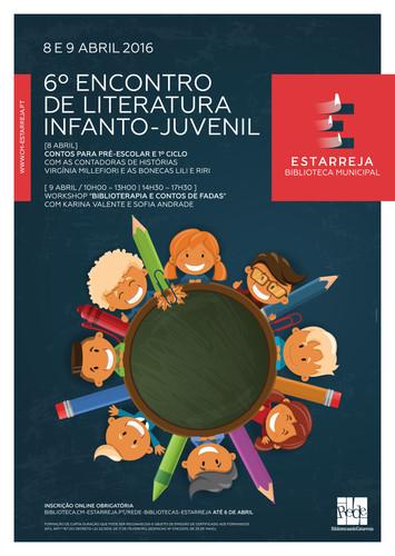 Encontro_Literatura_InfantoJuvenil.jpg