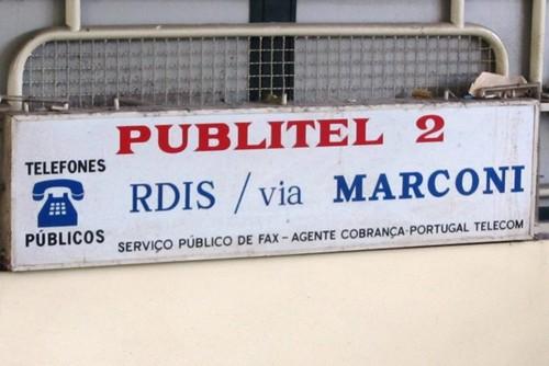 Marconi_PT