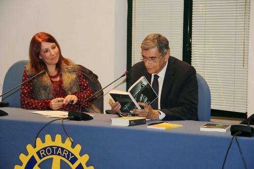 Rotary Peniche (5).JPG