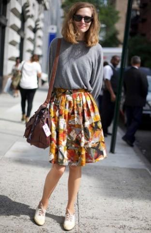 street-style-summer-2012_Moj-look-ekkah007-full-59
