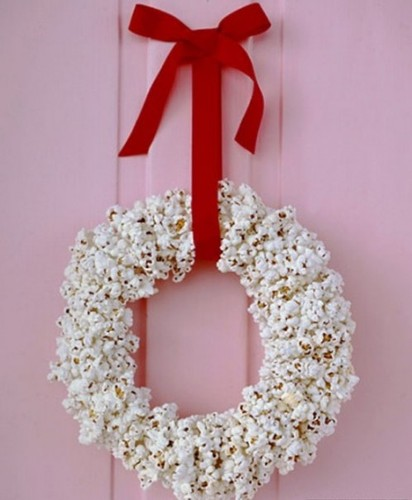 Christmas-Wreaths-Decoration-Photos-6-498x605.jpg