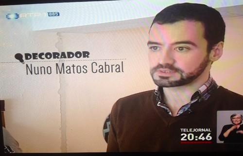 Nuno Matos Cabral.jpeg