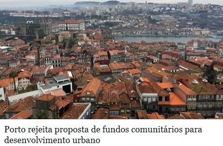 FundosComunitários 28Abr2016 aa.jpg