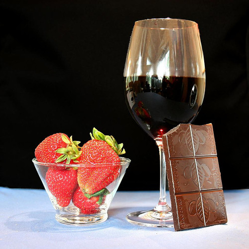 wine-and-chocolate.jpg