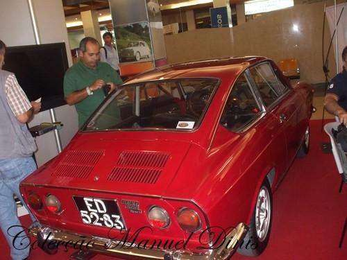 autoclassico 2009 059.jpg