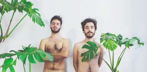 chicos brasil site gay fotografia depoimento.jpg