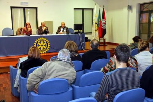 Rotary Peniche (6).JPG