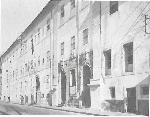 Colégio de N. Senhora da Graça.jpg