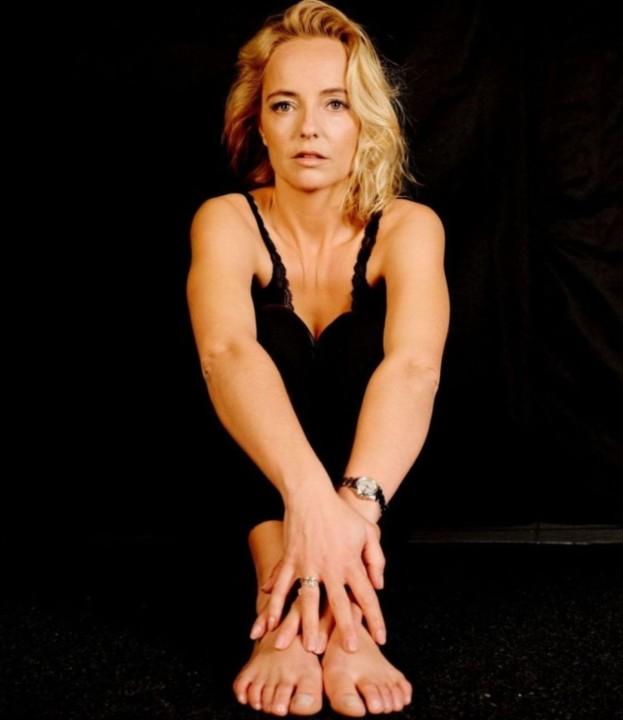Bárbara Norton de Matos (atriz).jpg