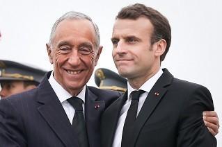 Macron-e-Marcelo-by-Lusa-Mario-Cruz.jpg
