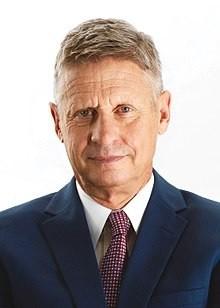 220px-Gary_Johnson_campaign_portrait.jpg
