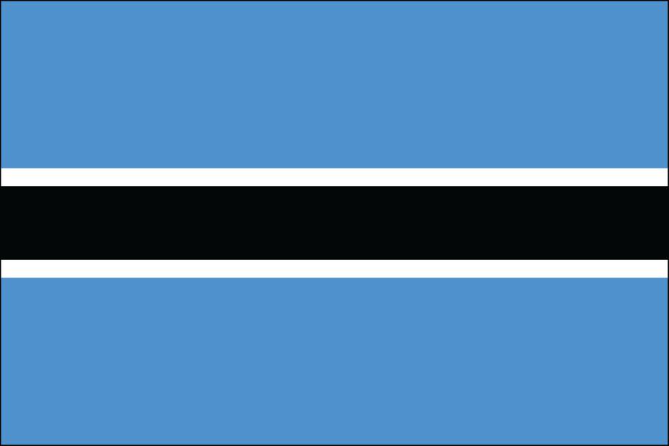 botswana-flag1.jpg