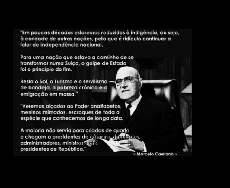 Marcelo Caetano.png