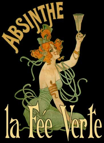 absinthe-green-fairy.jpg