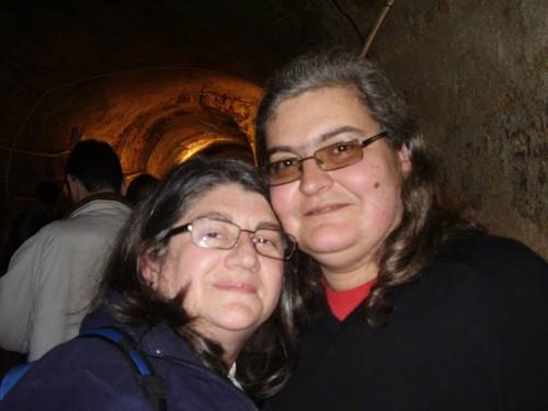 Maria Manuel e Leonor  Galerias_Romanas_2014.jpg