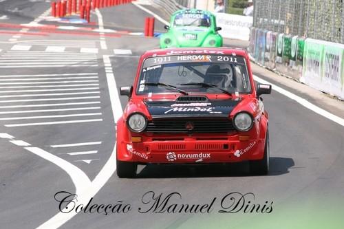 46º Circuito Internacional de Vila Real sexta (78