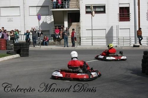 4 Horas de Karting de Vila Real 2015 (234).JPG