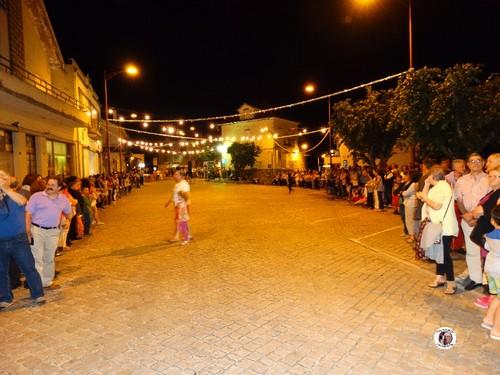 Marcha Popular de Loriga 2015 !!! 188.jpg