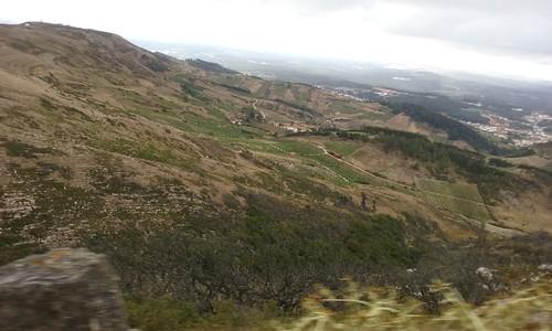 Montejunto01.jpg