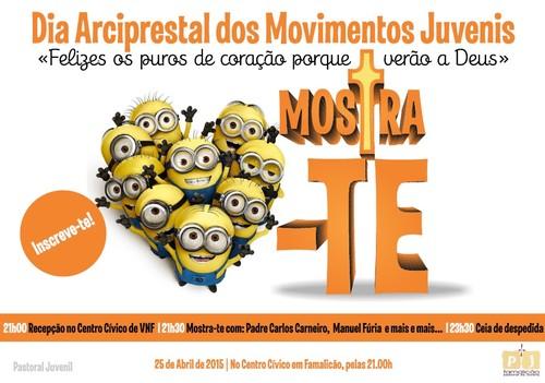 cartaz DAMJ.jpg