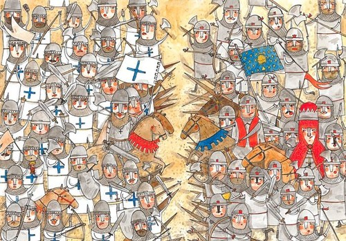 Batalha de São Mamede 24Jun1128 aa.jpg