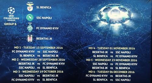 Liga dos campeões 2016-17.jpg