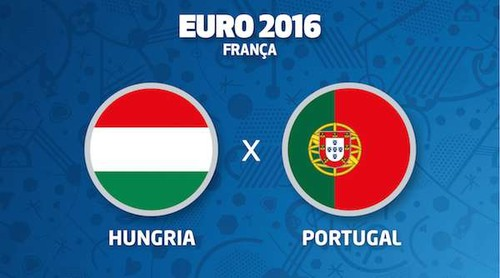 hungria_portugal_euro2016.jpg