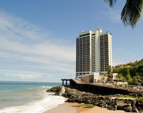 Pestana Bahia Hotel .jpg