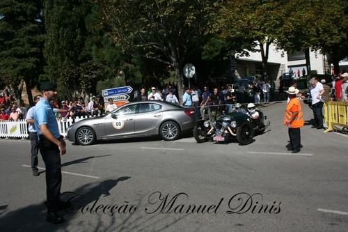Caramulo Motorfestival 2016  (105).JPG
