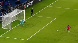 Penalti in. cmjornal.xl.pt.jpg