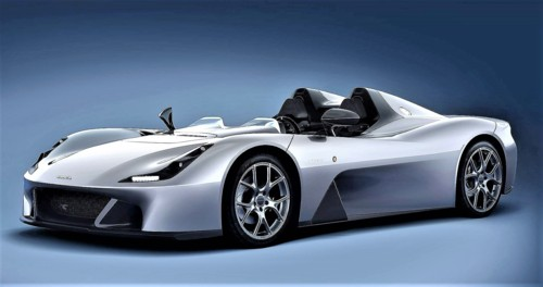 dallara-stradale-is-a-ford-powered-speedster-that-