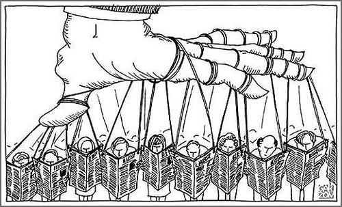 imprensa-manipulacao.jpg