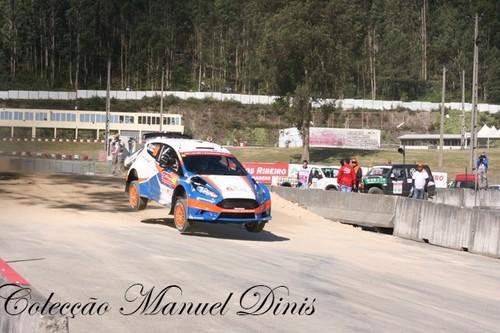 2015 Shakedown  Rally de Portugal 2015 (372).JPG