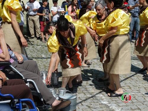 Marcha  Popular no lar de Loriga !!! 298.jpg
