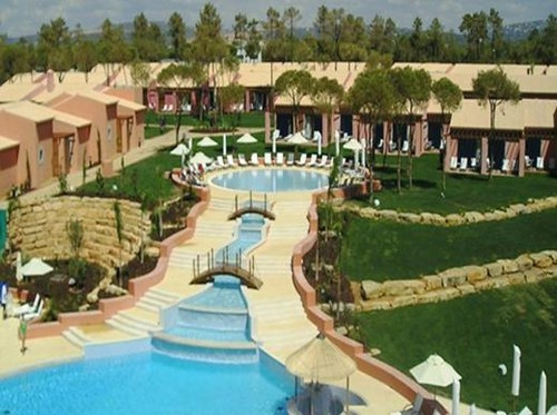 Hotel Pestana Vila Sol Golfe Resort 01.jpg