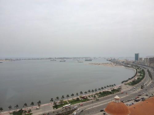 Luanda.jpeg