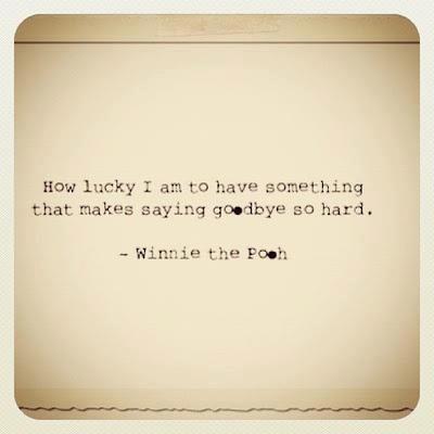 how lucky I am winnie the poo.jpg