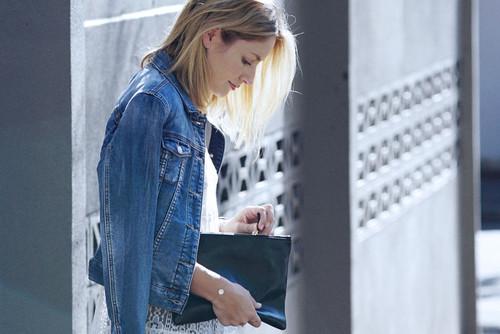 street-style-denim-jacket.jpg