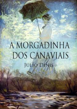 Morgadinha-Canaviais-.png
