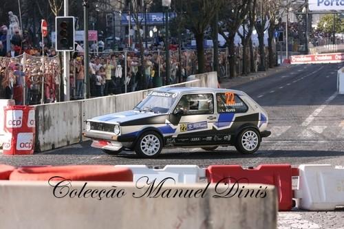 Porto Street Stage Rally de Portugal (215).JPG