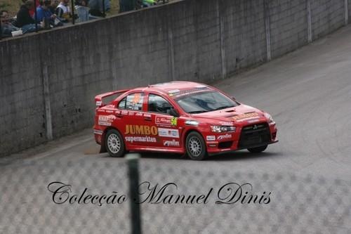 Rally de Portugal 2016   (662).JPG