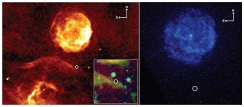 vanishing_pulsars.jpg