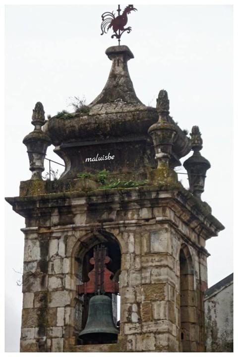 Igreja de S. Bartolomeu. torre sineira.jpg
