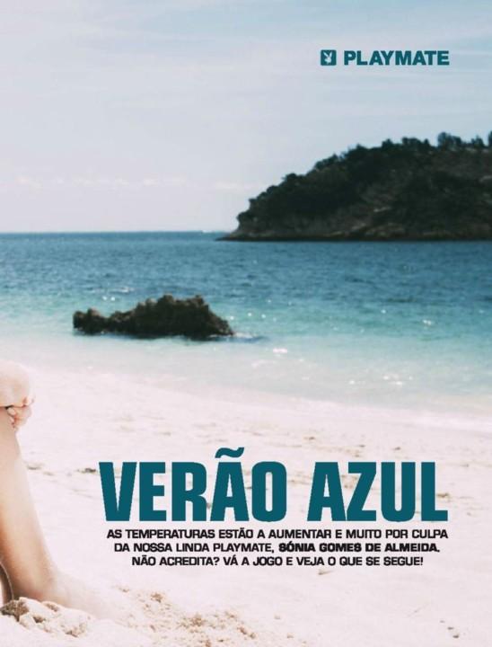 Sónia Gomes de Almeida 2.jpg