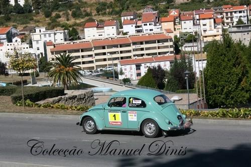 Rally de Portugal Histórico 2016 (578).JPG