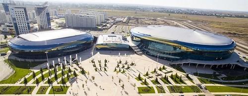 nova_almaty_arena59473cf5.jpg