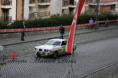 Rally de Portugal Histórico quinta 2014 (37).JPG